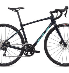 Specialized Vélo Specialized Ruby Sport Carbon Femme 2019