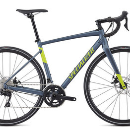 Specialized Vélo Specialized Diverge E5 Comp 2019