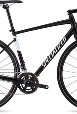 Specialized Vélo Specialized Diverge E5 Elite 2018 56