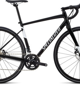 Specialized Vélo Specialized Diverge E5 Elite 2018 56