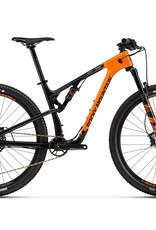 Rocky Mountain Vélo Rocky Mountain Element C50 2019