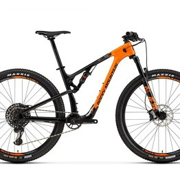 Rocky Mountain Vélo Rocky Mountain Element C50 2019