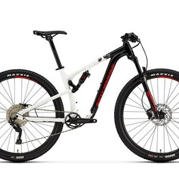 Rocky Mountain Vélo Rocky mountain Element A30 2019