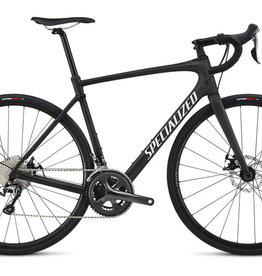 Specialized Vélo Specialized Roubaix Carbon 2019