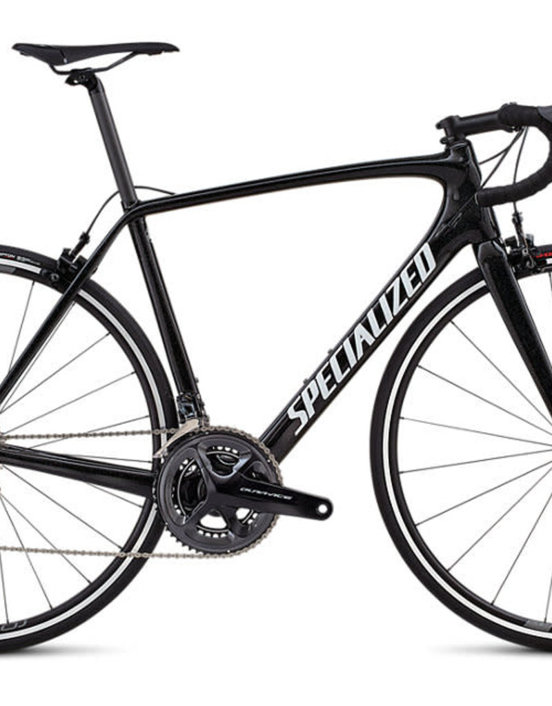 Specialized Vélo Specialized Tarmac Expert SL5 Dura Ace 2018