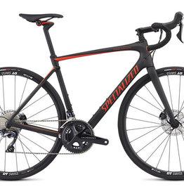 Specialized Vélo Specialized Roubaix Comp Carbon  2019