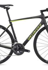 Specialized Vélo Specialized Roubaix Comp Ultegra Di2 2019