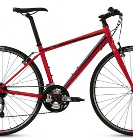 Rocky Mountain Vélo Rocky Mountain RC 30 2017 Rouge Large