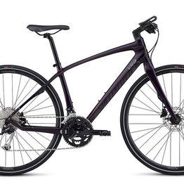 Specialized Vélo Specialized Vita Sport Carbon 2017