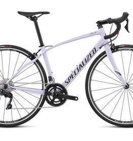 Specialized Vélo Specialized Dolce Elite Femme 2019