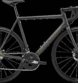 Cannondale Vélo Cannondale SuperSix Evo Carbon Disc Ultegra 2019