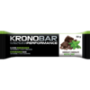 Barre Endurance Kronobar Choco/Menthe 50g