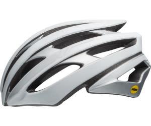 Bell Stratus MIPS Helmet White