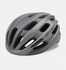 Giro Casque Giro Isode