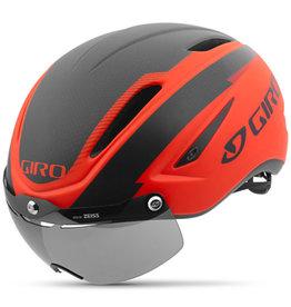 Giro Casque Giro Air Attack Shield