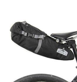 Arkel Sac de selle et support Arkel Seatpacker Rack 9