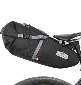 Arkel Sac de selle et support Arkel Seatpacker 15