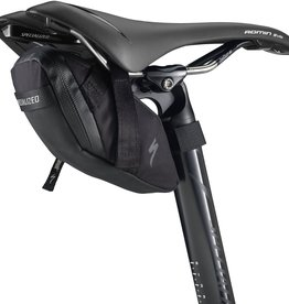 Specialized Sac de selle Specialized Micro Wedgie