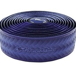 Guidoline Lizzard Skin DSP 3.2 Bleu