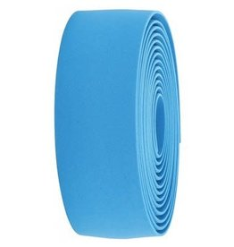 Guidoline Evo Classic Bleu