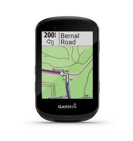 Garmin Odomètre/GPS Garmin Edge 530 Noir