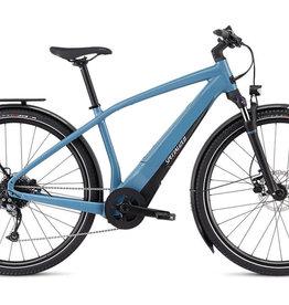 Specialized Vélo électrique Specialized Vado 3.0 2020