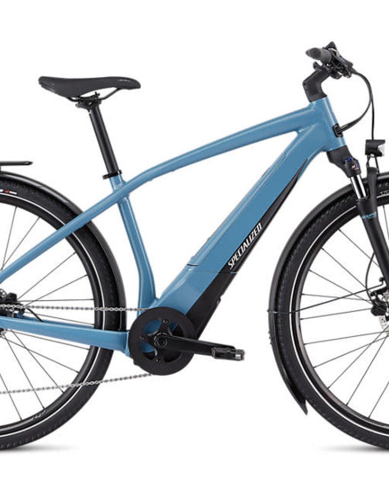 Specialized Vélo électrique Specialized Vado 3 0 2020