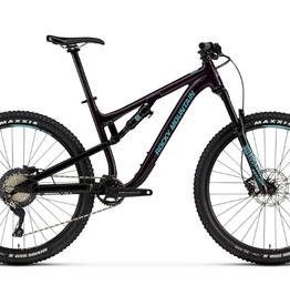 Rocky Mountain Vélo Rocky Mountain Thunderbolt A30 2019