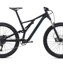 Specialized Vélo Specialized Stumpjumper ST 27.5 2019
