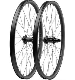 Specialized Roue Specialized Roval Traverse SL 29 148mm (Paire)