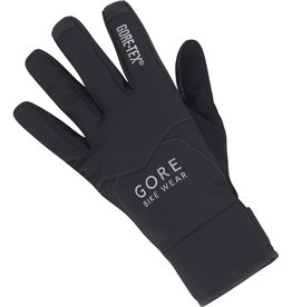 Gore Bike Wear Gants longs Gore Universal Windstopper mid