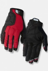Giro Gants Giro Remedy X2