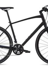 Specialized Vélo Specialized Sirrus Elite 2019