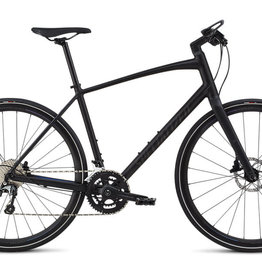 Specialized Vélo Specialized Sirrus Elite 2019