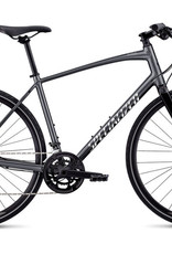 Specialized Vélo Specialized Sirrus Sport 2019