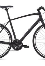 Specialized Vélo Specialized Sirrus V-Brake 2019