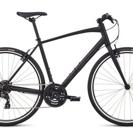 Specialized Vélo Specialized Sirrus V-Brake 2019