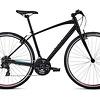 Vélo Specialized Sirrus V-Brake Femme 2019
