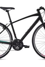 Specialized Vélo Specialized Sirrus V-Brake Femme 2019