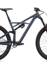Specialized Vélo Specialized Enduro Comp 29 2019