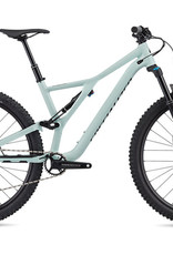 Specialized Vélo Specialized Stumpjumper ST Comp 29 2019