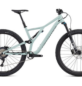 Specialized Vélo Specialized Stumpjumper ST Comp 29 2019