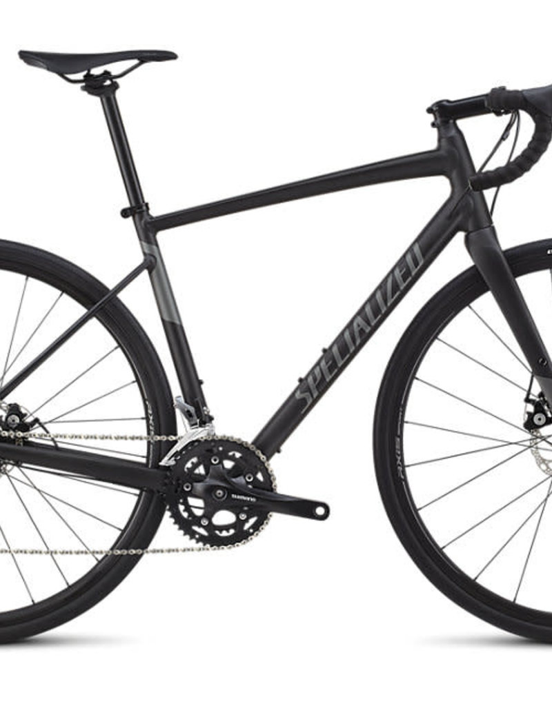 Specialized Vélo Specialized Diverge E5 Femme  2019
