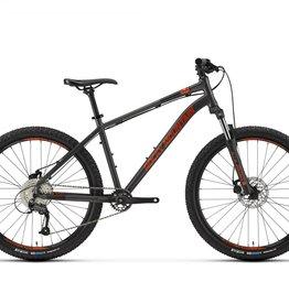 Rocky Mountain Vélo Rocky Mountain Edge 26 2019