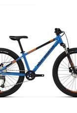 Rocky Mountain Vélo Rocky Mountain Soul 24 JR 2019 bleu