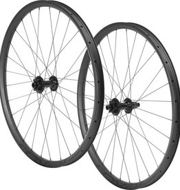 Specialized Roue Specialized Traverse 29 Carbon 148mm Carbon/Noir (Paire)