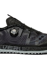 Saucony Chaussure Saucony Switchback Iso