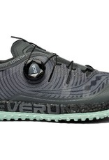 Saucony Chaussure Saucony Switchback Iso Femme