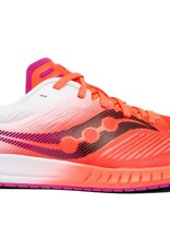 Saucony Chaussure Saucony Fastwitch 9 Femme