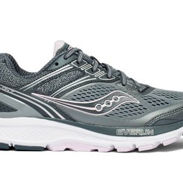 Saucony Chaussure Saucony Freedom 7 Femme